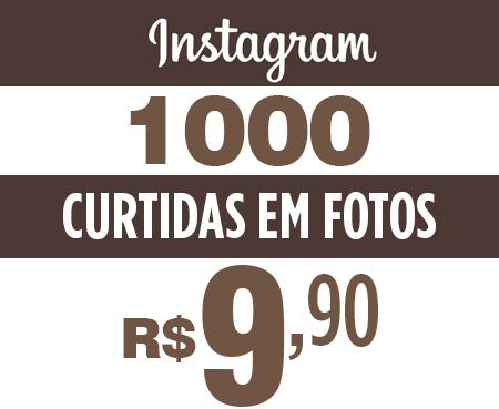 comprar seguidores instagram funciona