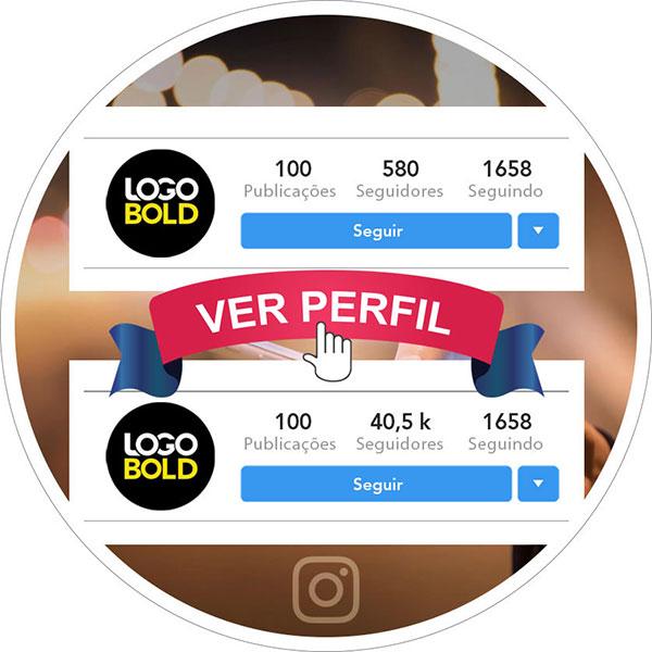comprar seguidores instagram melhor site